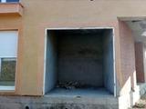 EDIFICIO CON 18 VIVIENDAS - foto