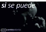 Depresión | Centro Asturias - foto