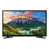 .SAMSUNG UE40N5300 Smart TV 40 - foto