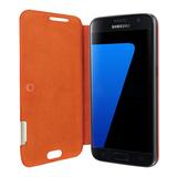 Fundas De Samsung Galaxy S7 - foto