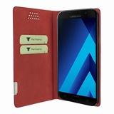 Funda para Samsung Galaxy A7 - foto