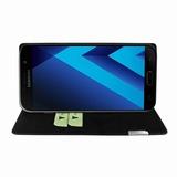 Funda Samsung Galaxy A3 - foto