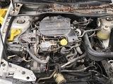 Motor f9q a7 - foto