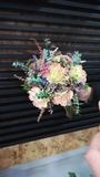 ramos de novia - foto