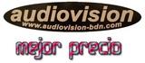 Equipos sonido  & audio stock-bdn - foto