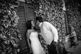 Fotografo ceremonias, bodas, enlaces, - foto
