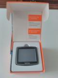 Navegador GPS TOM TOM - foto