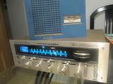 marantz 4220 +kef altavoces - foto