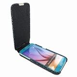 Fundas Samsung Galaxy S6 - foto