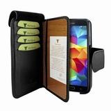 Fundas para Samsung Galaxy S5 - foto