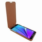 Fundas de Samsung Galaxy Note 5 - foto