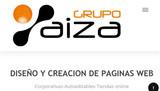 BURGOS PAGINAS WEB Y TIENDAS ONLINE - foto