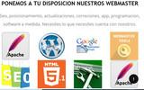 CACERES PAGINAS WEB Y TIENDAS ONLINE - foto