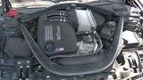 motores bmw m3 m4 x5 x6 x4 - foto