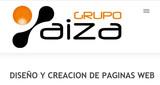 OURENSE PAGINAS WEB Y TIENDAS ONLINE - foto