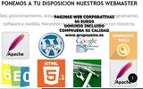 ZAMORA PAGINAS WEB Y TIENDAS ONLINE - foto