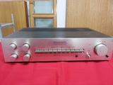 Amplificador LUXMAN L2 - foto