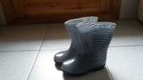 Vendo Botas de agua - foto