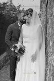 Reportaje fotogrÁficos bodas - foto
