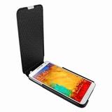 Fundas para Samsung Galaxy Note 3 - foto