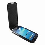 Fundas Samsung Galaxy S4 mini - foto