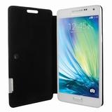 Funda para Samsung Galaxy A5 - foto