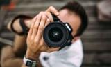 Fotógrafo - foto