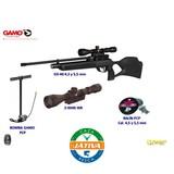 Pack carabina pcpgx-40 - financiada - foto