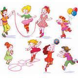 Animación infantil Murcia. Particular - foto