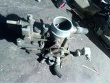 carburador renault super 5 - foto