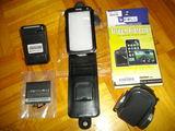 BATERIA HTC HD