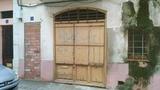 puerta anti ocupa y  tapiar puertas - foto
