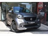 SMART - FORTWO 0. 9 66KW 90CV COUPE - foto