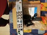 grabador, reproductor para cámaras - foto