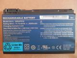 Bateria portatiles acer 5220  garantia - foto