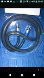 Cable fibra óptica - foto