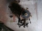 Bomba inyectora vag - foto