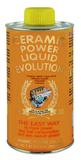 Ceramic Power Liquid-motor,caja cambio - foto