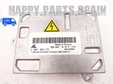 Balastro xenon 1307329115 SAAB - foto