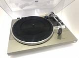 Tocadiscos technics sl22 - foto