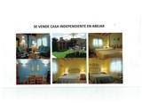 VENTA DE 3  CASAS EN  ABEJAR - foto