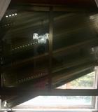 Arreglo de persianas - foto