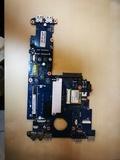Placa Samsung np-n131 - foto