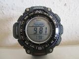 reloj casio,sgw-1000-1aer,nuevo,garantia - foto