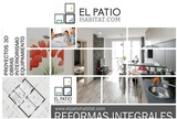 Empresa reformas integrales viviendas - foto