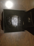 Reloj Lotus modelo 15755 seminuevo - foto