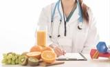 Dietista-Nutricionista Online - foto