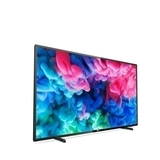 .PHILIPS 65PUS6503/12 Smart TV 65 4K A+ - foto