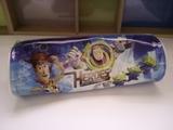 Estuche pequeño Toy Story - foto