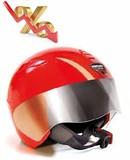 Casco juguete Ducatti - foto